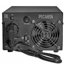 ИПБ Ресанта УБП-400