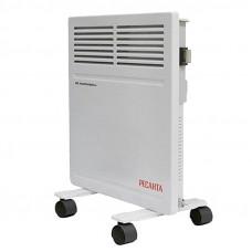 Электрический конвектор Ресанта ОК-500