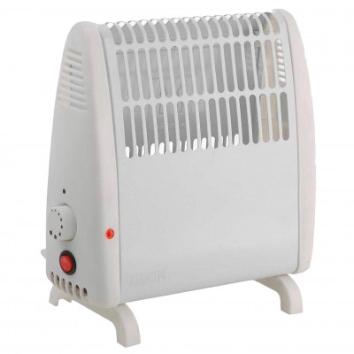 Напольный электрический конвектор Ресанта ОК-500С