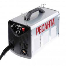 Полуавтоматическая сварка Ресанта САИПА-165