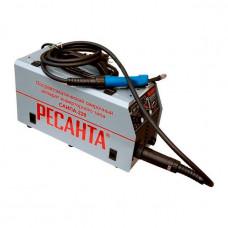 Полуавтоматическая сварка Ресанта САИПА-220