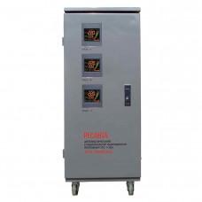Стабилизатор Ресанта АСН-15000/3-Ц