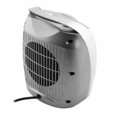 Тепловентилятор Ресанта ТВК-1